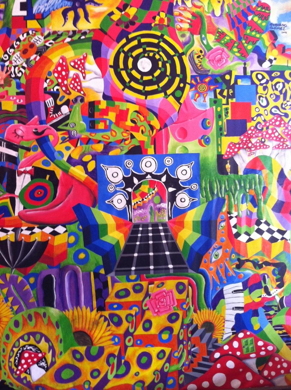 culturas and artes Ignacio antonio toscano jarquín encargado de despacho de la secretaria de las culturas y artes de oaxaca teléfono: 50-16693 ext 12103 y 12105.